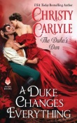 A Duke Changes Everything_BookTrib